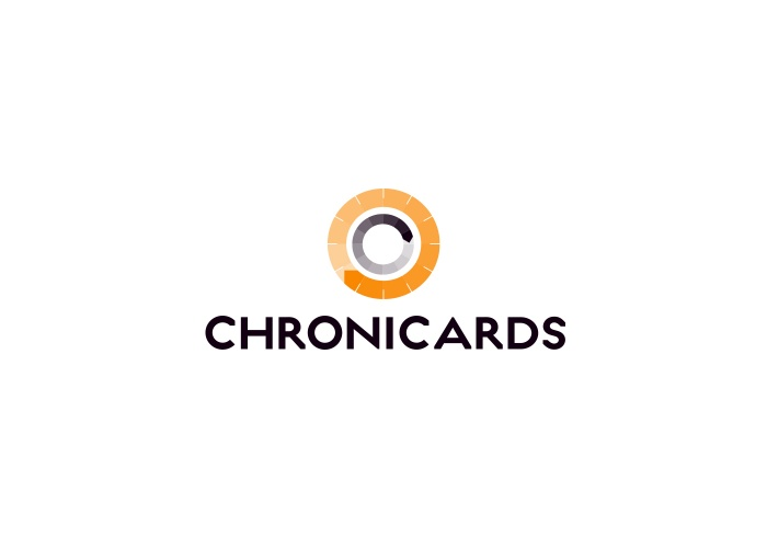 Chronicards COUL