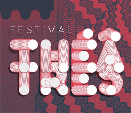 Festival ThéâtreS