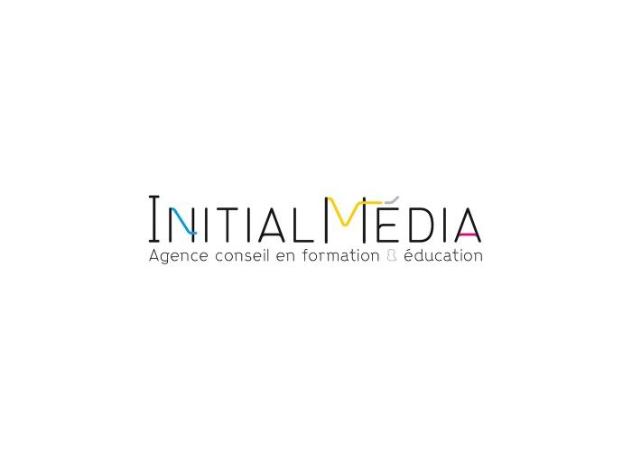 Initial Media COUL