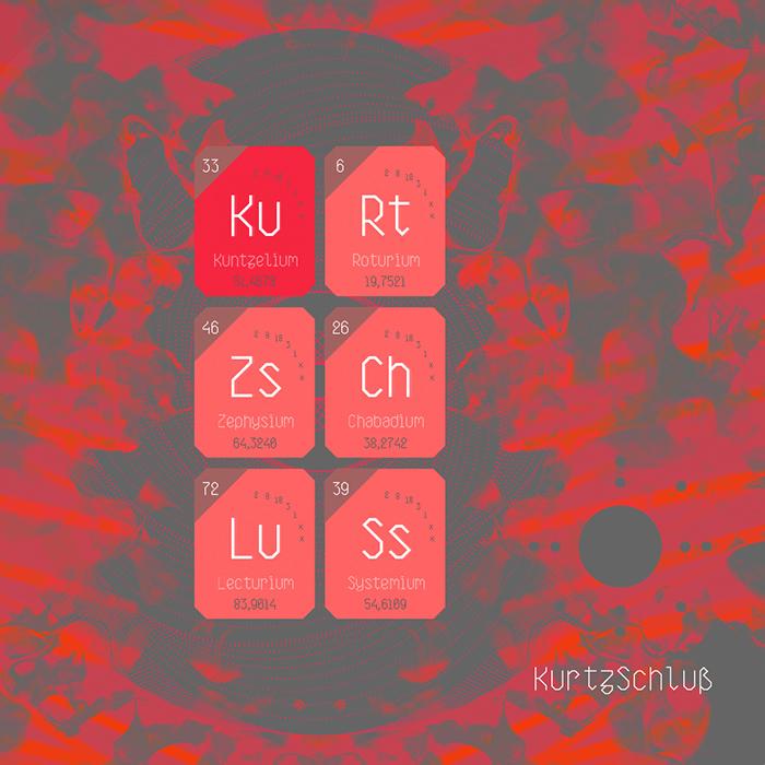 KutzSchluss Atomic Scale 2a