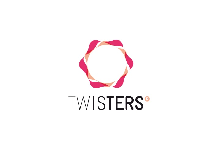 Twisters COUL