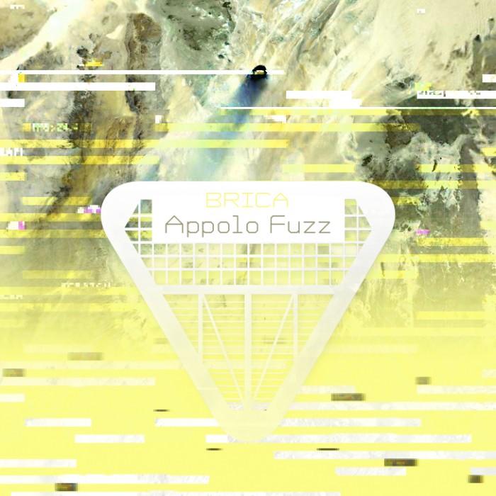 Appolo Fuzz RECTO def3