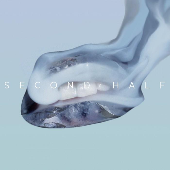 Second Half2