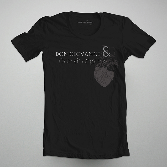 Duo Don Giovanni