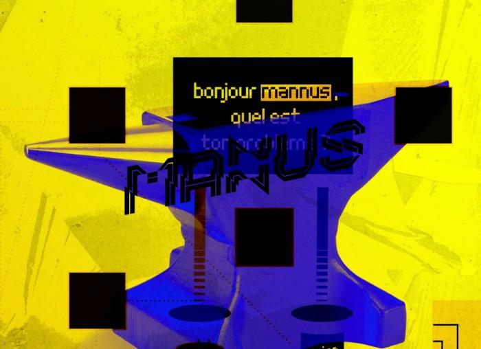 Mannus Prez v10 IMAGES.006