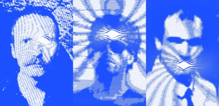 triptyque-portraits