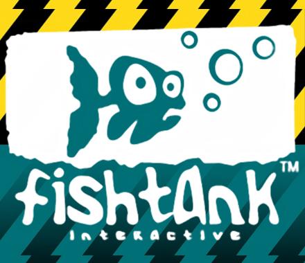 Fishtank Games