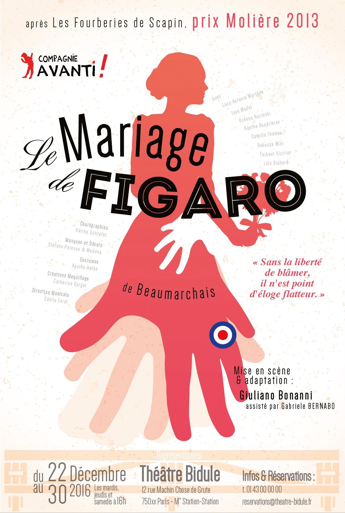 AFF Figaro v6c - silhouette claire typov2