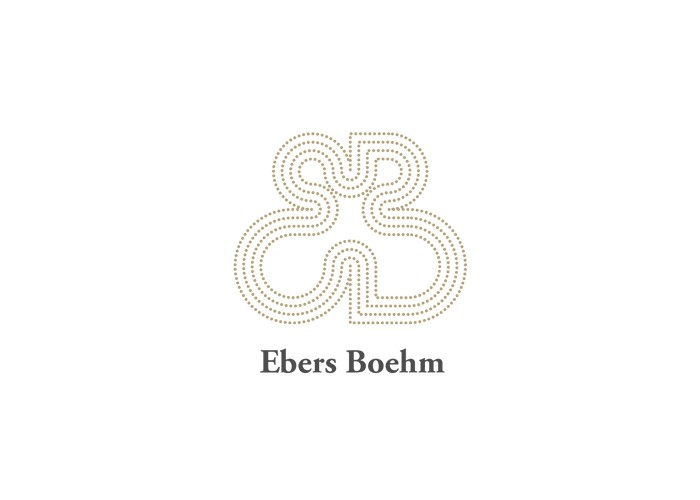 ebers-boehm-coul