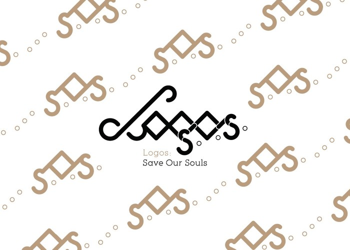logos-save-our-souls-clean