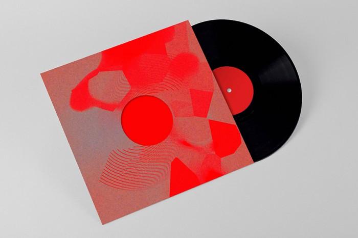 suuns-vinyl-test72