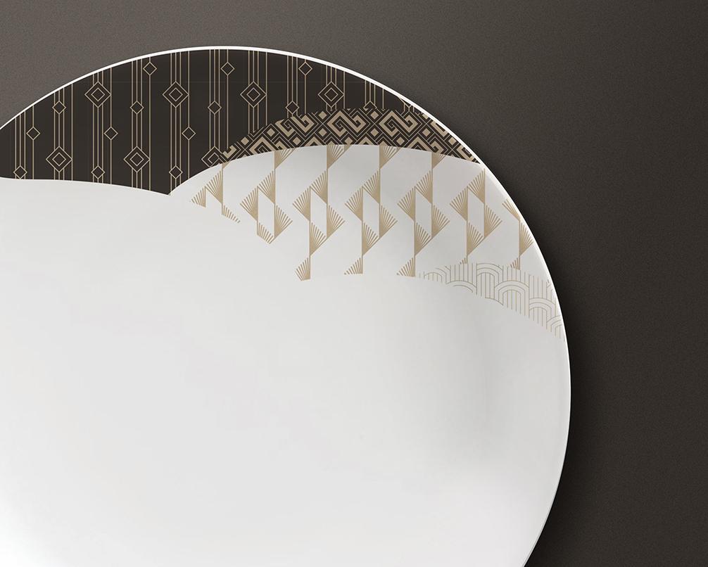 Essentiel Art-Deco cover