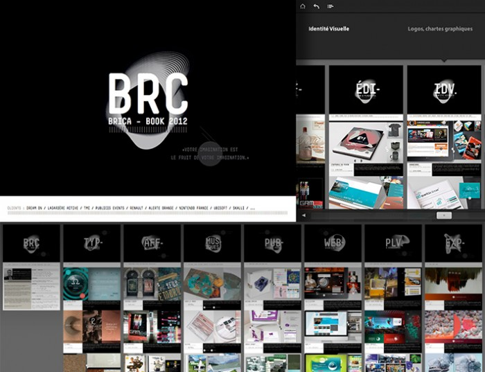 Brica book pdf preview2