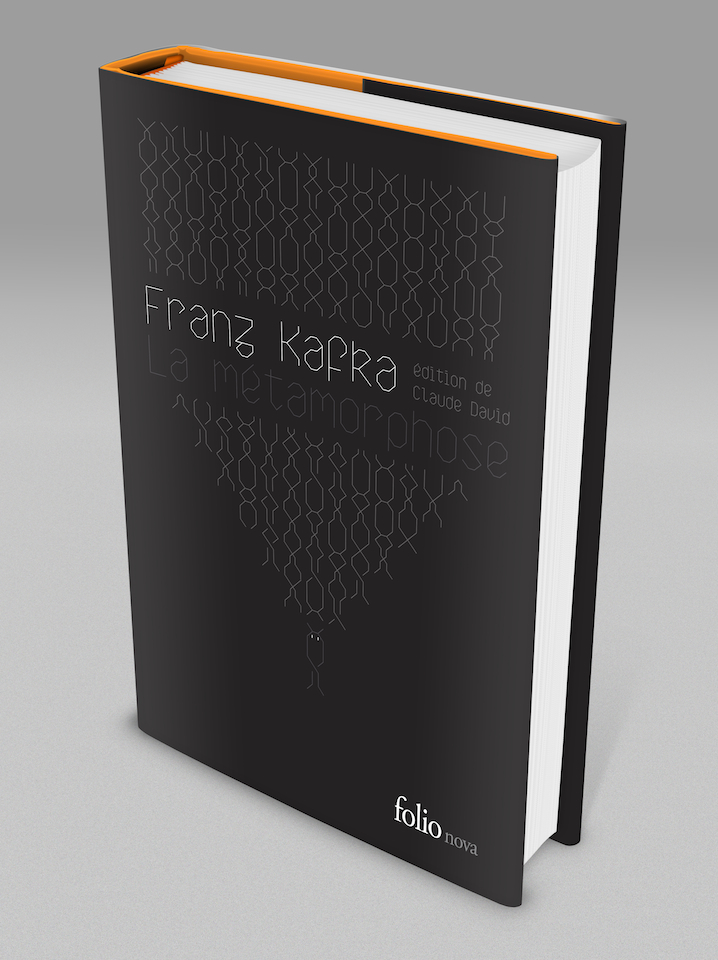 Franz Kafka cover 72dpi
