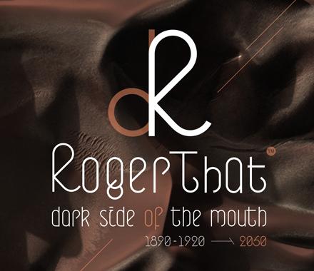 TP Roger